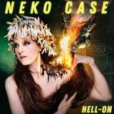 Case's latest album, Hell-On.