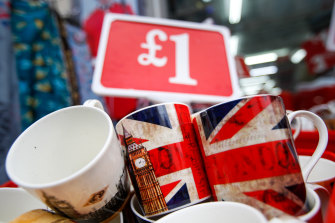 The world will take notice if the UK introduces its own digital currency.
