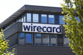 Wirecard collapsed after disclosing a gaping hole in its books in Germany's worst accounting scandal.