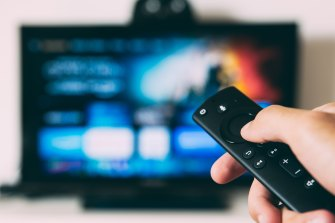The creation of smart TVs has created new opportunities for broadcasters and advertisers.