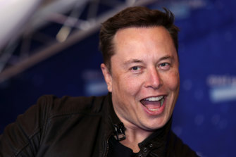 Elon Musk's appearance on Clubhouse helped drive the social network's growth.