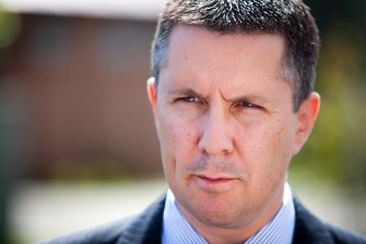Labor's climate change and energy spokesman Mark Butler said the government was reviving a failed Abbott-era policy.