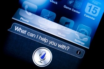 Virtual assistants can cut call volumes dramatically.