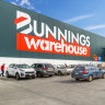 Charter Hall extends Bunnings fund's life