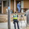 'Terrifying ordeal': homicide detectives probe death of Sydenham woman Vicki Ramadan