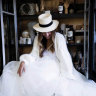 Style my way: Fashion Q&A with interior designer Sibella Court