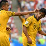Lessons from Russia: FFA should stick to what it does best