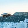 WA mining job market 'warming up' but won't hit boom demand levels