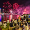 New Year's Eve Brisbane: Guide to celebrating the end of 2018