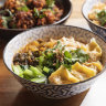 Four new yet nostalgic Asian restaurants open in Brisbane