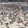 Tourism backlash overseas provides lessons for Australia