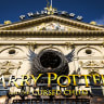 21 years on, Harry Potter still has magic powers