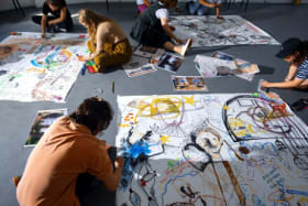 National Art School needs certainty, says NSW Auditor-General.