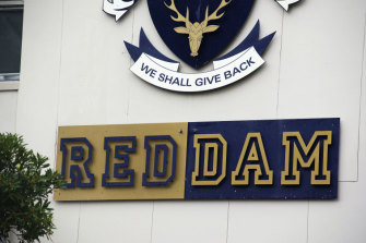 Reddam House will give up its government money to become a for-profit company from next year.