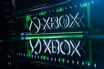 The next generation Xbox will also launch in 2020.