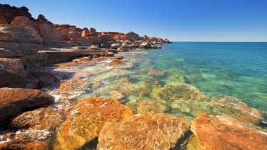 Cheaper flights from Perth to Broome have been extended.