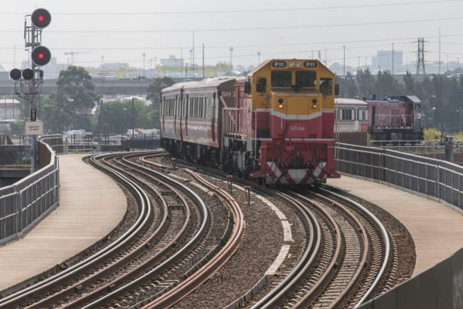 Reviewing finished rail and road projects can yield valuable lessons.