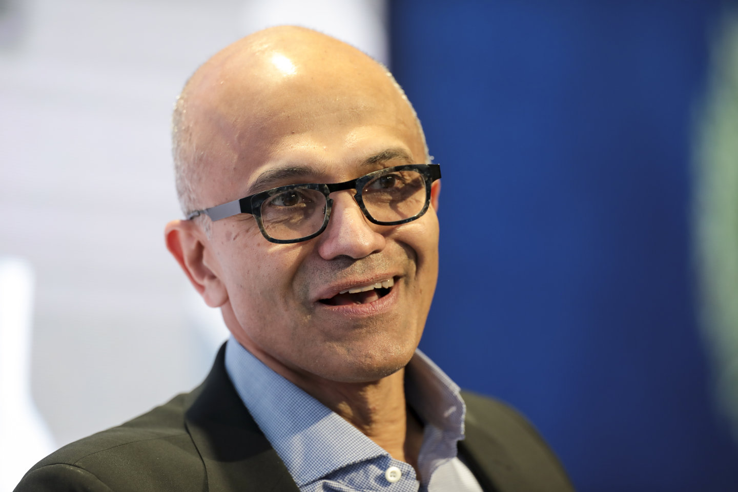 How Satya Nadella added $850b to Microsoft