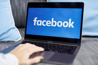 Many Facebook users have problems with the company, but have built up important relationships on the service.
