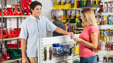 flirting moves that work golf cart parts stores near me