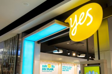 Optus has been the most aggressive of the major telcos in taking on the NBN with a 4G fixed wireless alternative, and this year launched a 5G fixed wireless product.