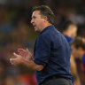 Fowler miffed as Brisbane Roar draw with Newcastle Jets