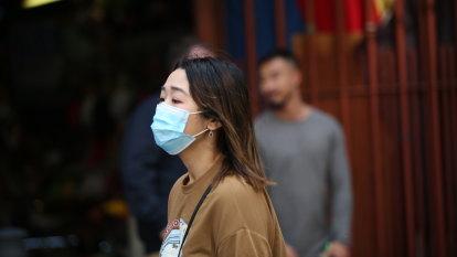 'Insurance catastrophe' for businesses as coronavirus not covered