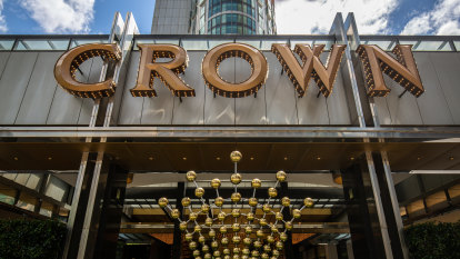 'Wake-up call': Victoria humiliated by NSW Crown casino probe, says ex-minister