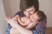 An Australian study has shown breastfeeding can be of benefit to a woman's cardiovascular health.