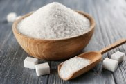 Sugar generic Shutterstock