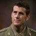 Former soldier Ben Roberts-Smith.