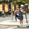 E-scooter companies target Brisbane after Lime kicked out of Adelaide
