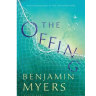 'The Offing' reads like an allegory for our times