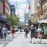 Queensland drops again as South Australia overtakes us in CommSec report