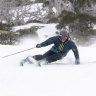 Snow resorts plough on for bumper ski season despite instructors' doubts