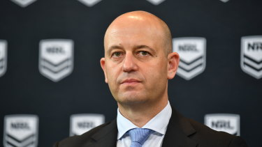 Todd Greenberg says there is an opportunity to talk more broadly about the transfer window.