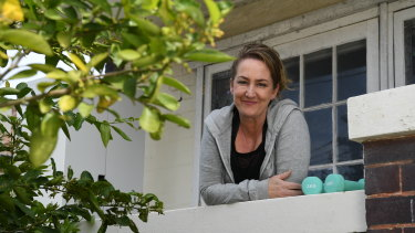 Penelope Flanagan lost nearly $2000 because the gym failed to cancel her direct debit.