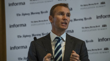"Planning Minister Rob Stokes has accused Ku-ring-gai Council of acting ""petulantly"" over housing targets."