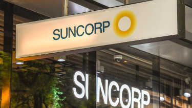 Suncorp plans to phase out financing of oil and gas projects by 2025