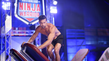After two winner-free years, Nine promises to crown a champion in the third season of Ninja Warrior.