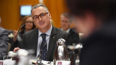 Former NSW sports minister John Sidoti is facing a month-long ICAC inquiry.