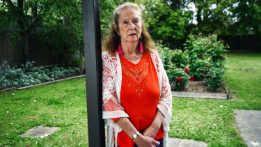 Dandenong councillor of 32 years Roz Blades says she has never seen such a vicious council election.