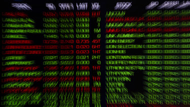 ASIC is now investigating the ASX over its trading outage on November 16.