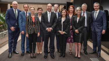 State and territory environment ministers meeting on Friday.