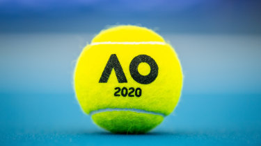 Australian Open organisers should be cautious, experts on respiratory conditions warn.
