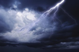 Kimberley and Pilbara residents are being advised to stay up to date with warnings.