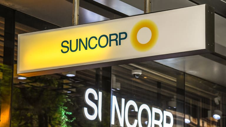 Suncorp closed its financial advice business Guardian after it drew the attention of regulator ASIC.