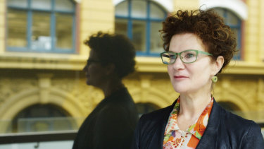Carol Schwartz has received a Queen's Birthday honour for her contribution to business, social justice advocacy and support of women in leadership roles.