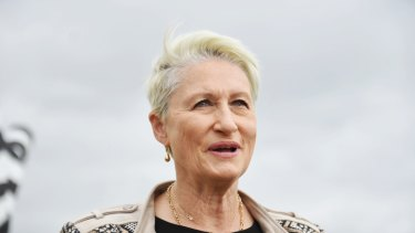 Dr Kerryn Phelps will be declared the winner of the Wentworth byelection