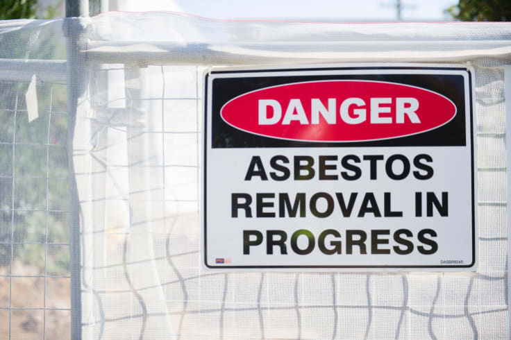 The ACT government has bought back more than $670 million worth of former Mr Fluffy asbestos homes across Canberra.